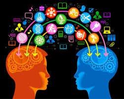 مبانی نظری مدیریت دانش